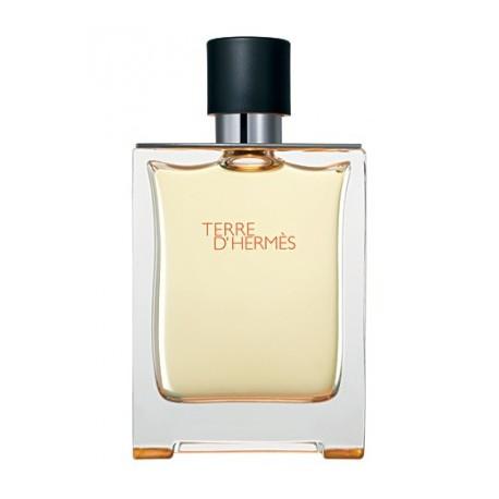Hermes Terre d'Hermes (Гермес, HERMES Terre d'Hermes, терре