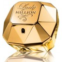Paco Rabanne Lady Million Тестер