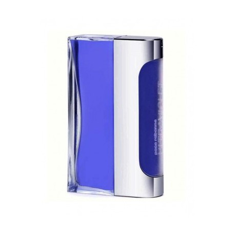 Paco Rabanne Ultraviolet men (Paco Rabanne, Пако Рабанн, Paco