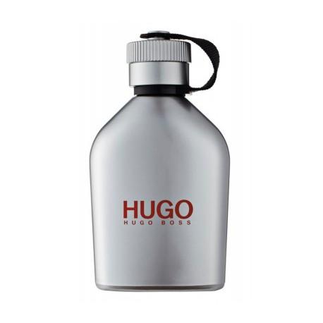 Hugo Boss Hugo Iced (Hugo Boss, Хуго Босс, Босс, Hugo Boss Hugo