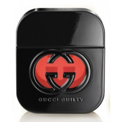 Gucci Guilty Black (Gucci, Гуччи, Gucci Guilty Black, Guilty