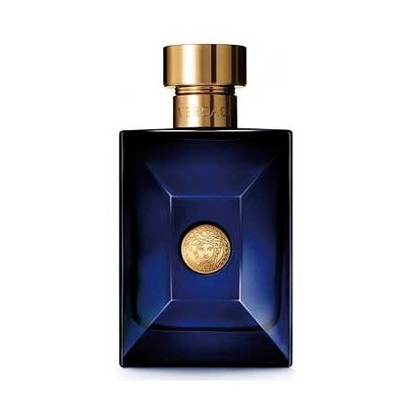 VERSACE Dylan Blue men test 100ml edT