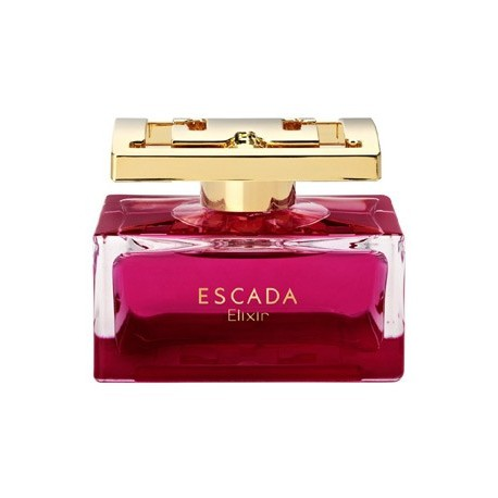 Escada Especially Elixir (Escada Especially, Эскада, Escada