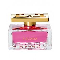 Купить духи Escada Especially, в интернет магазине