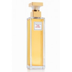 Elizabeth Arden 5th Avenue, купить