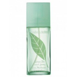 Elizabeth Arden Green Tea (зеленый чай, Элизабет Арден) , купить