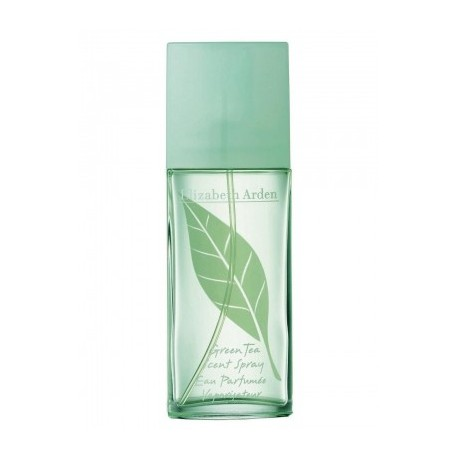 Elizabeth Arden Green Tea, купить