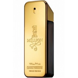 Paco Rabanne 1 Million (Paco Rabanne, 1 Million, Paco Rabanne 1