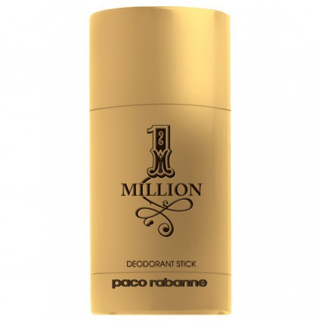 Paco Rabanne 1 Million men deo stick 75gr