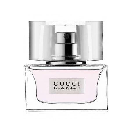 Gucci Eau de Parfum II (Gucci, Гуччи, Gucci Eau de Parfum II, о