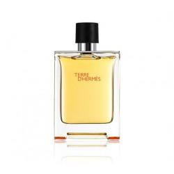 Hermes Terre d`Hermes Parfum (гермес терре, терре, Hermes Terre