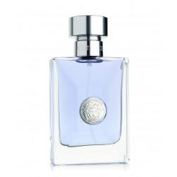 Versace Pour Homme туалетная вода (Versace, Версаче, пур хомм