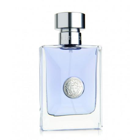 Тестер Versace Pour Homme () , купить