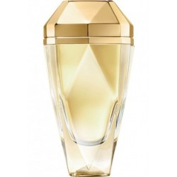 Paco Rabanne Lady Million Eau My Gold туалетная вода (Пако