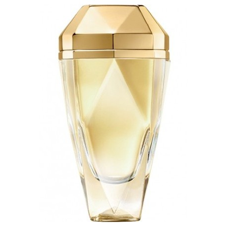 Paco Rabanne Lady Million Eau My Gold! test 80ml edT (Пако