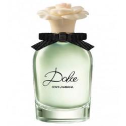 Тестер Dolce&Gabbana Dolce (Dolce, дольче, долче габбана