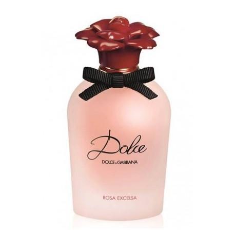 Купить тестер Dolce&Gabbana Dolce Rosa Excelsa
