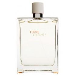Hermes Terre d'Hermes Eau Tres Fraiche (Hermes, Гермес, HERMES