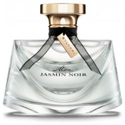 Bvlgari Mon Jasmin Noir купить парфюмерную воду для женщин