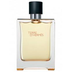 Тестер Hermes Terre d'Hermes (HERMES Terre d'Hermes, гермес