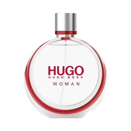 Hugo Boss Woman Hugo Eau de Parfum
