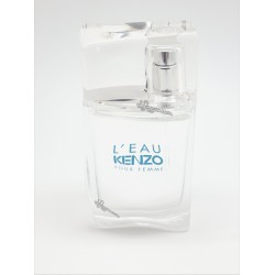 Kenzo l'eau Kenzo Pour Femme