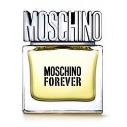 Тестер Moschino Forever