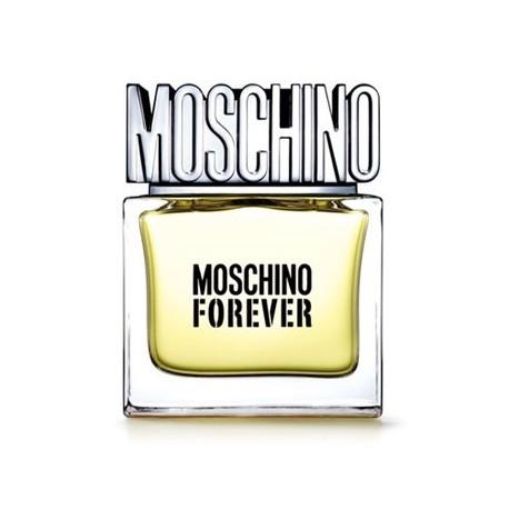 Тестер Moschino Forever (москино, тестер, Moschino Forever