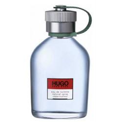 Hugo Boss Hugo (Хуго Босс, хуго, Hugo Boss Hugo) , купить
