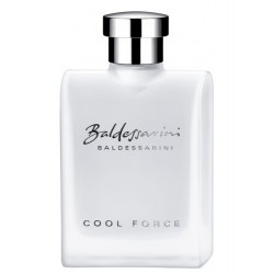 Тестер Baldessarini Cool Force (балдессарини, Baldessarini Cool