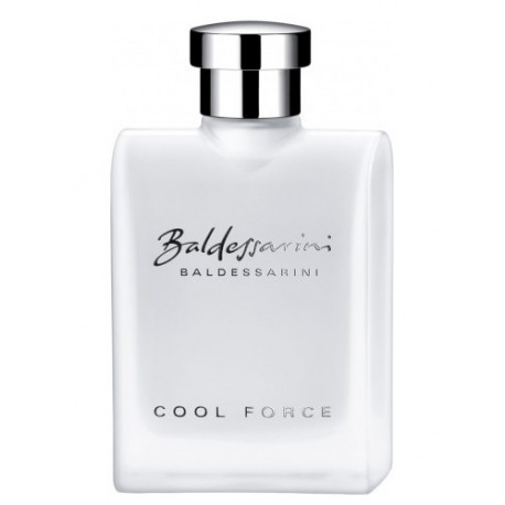 Тестер Baldessarini Cool Force