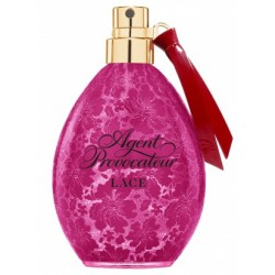 AGENT PROVOCATEUR Lace lady