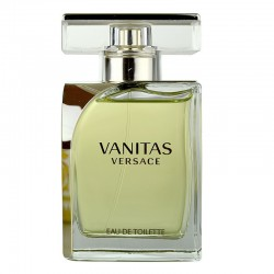 Versace Vanitas Eau de Toilette (Версаче Ванитас) , купить