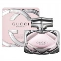 Gucci Bamboo парфюмерная вода