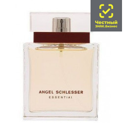 ANGEL SCHLESSER ESSENTIAL lady
