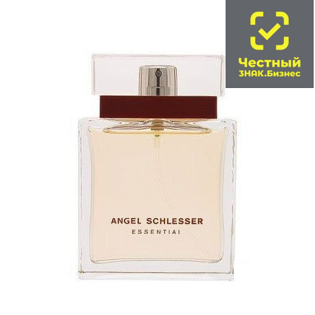 Angel Schlesser Essential lady (ангел шлессер, эссеншел)