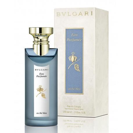 Bvlgari Eau Parfumee au The Bleu (Bvlgari Eau Parfumee au The