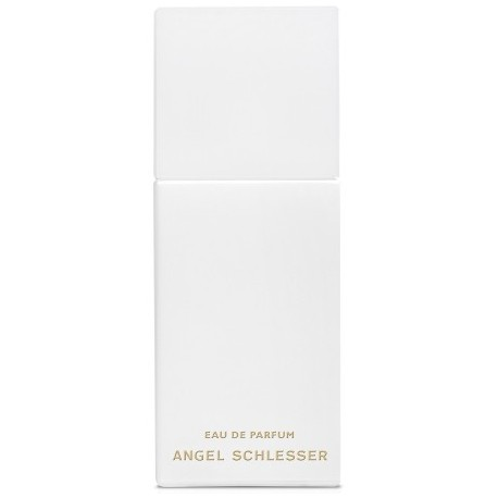 Angel Schlesser lady edP (Angel Schlesser, ангел шлессер)