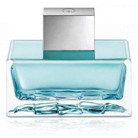 Antonio Banderas Blue Seduction woman туалетная вода (Blue