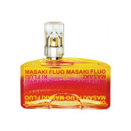 Masaki Matsushima Fluo, купить.