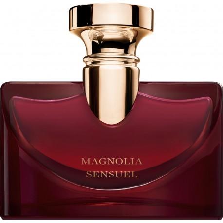 Bvlgari Splendida Magnolia Sensuel, парфюмерная вода , купить