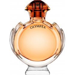 Olympea Intense от Paco Rabanne, купить.