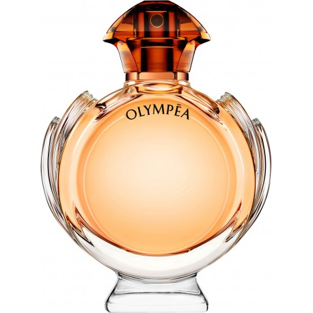 Olympea Intense Paco Rabanne () , купить