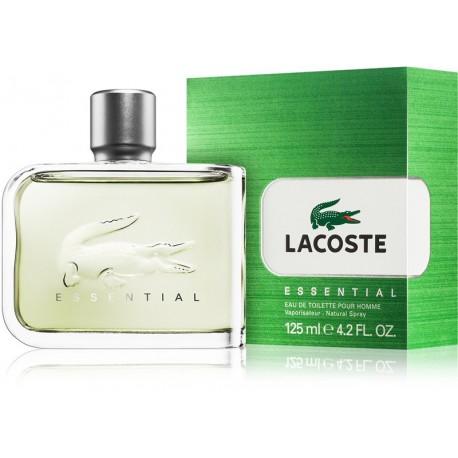 Lacoste Essential (ESSENTIAL, лакост, Lacoste Essential)