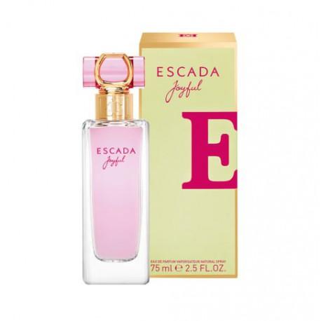 Escada Joyful () , купить