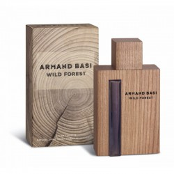 Armand Basi Wild Forest (Armand Basi Wild Forest) , купить
