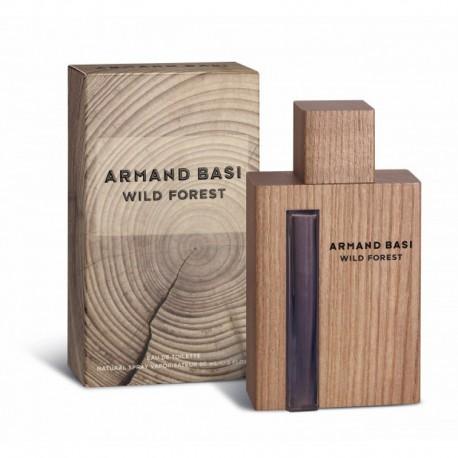 Armand Basi Wild Forest (Armand Basi Wild Forest) , купить