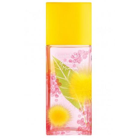 Elizabeth Arden Green Tea Mimosa (Элизабет Арден Мимоза)