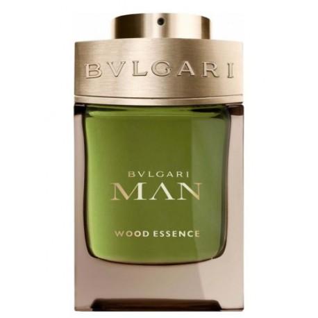 Bvlgari Man Wood Essence () , купить
