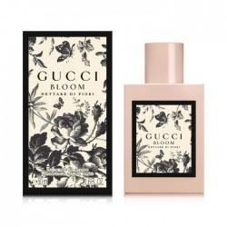 Gucci Bloom Nettare Di Fiori () , купить